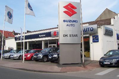 Recherche voiture occasion tous types vehicule occasion dans le nord pas de calais 62 voiture - Garage occasion dunkerque ...