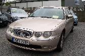 Rover - 75 2.0 CDT pack