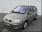 Renault - Scenic 1,8 16v fairway