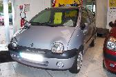 Renault - Twingo 1,2 16v initiale